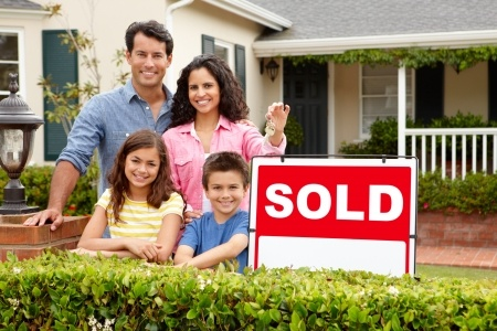 HomeTown Pro Realty